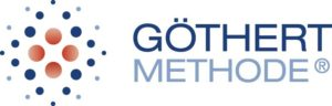 Logo Göthert Methode