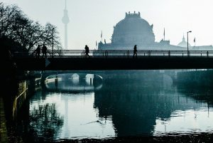 Berlin-city-5104205_640