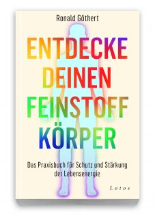 Buchcover-3D_Entdecke-deinen-Feinstoffkoerper
